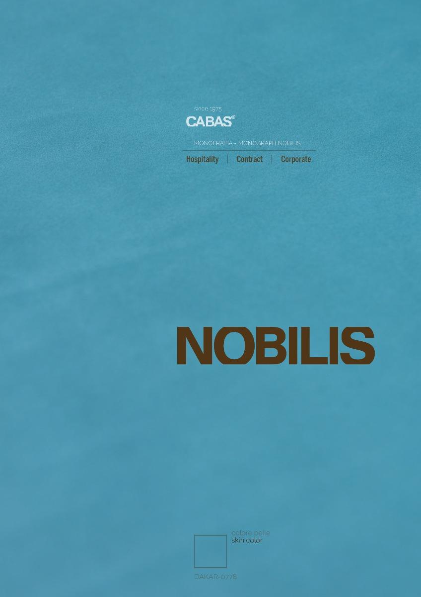 nobilis-front-page